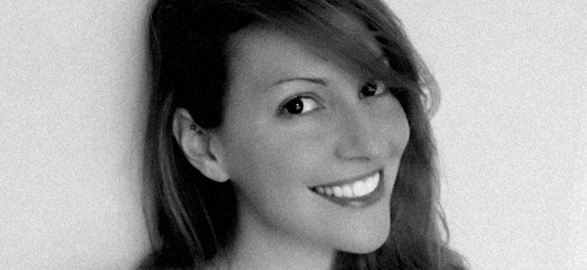 Eleni Boutsika-Palles